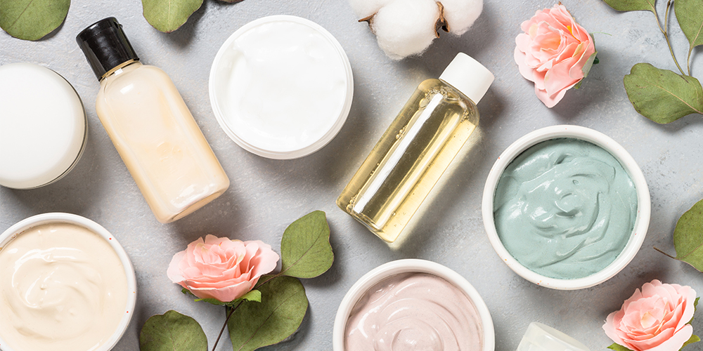 cosmeceuticals uses and categories